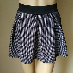 Joe mini skirt, skater style ... xs CUTE !!